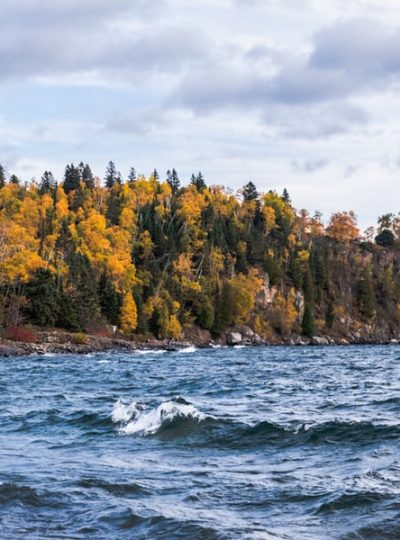 Fun fall autumn activities for adults, kids, teens and families in Minnesota