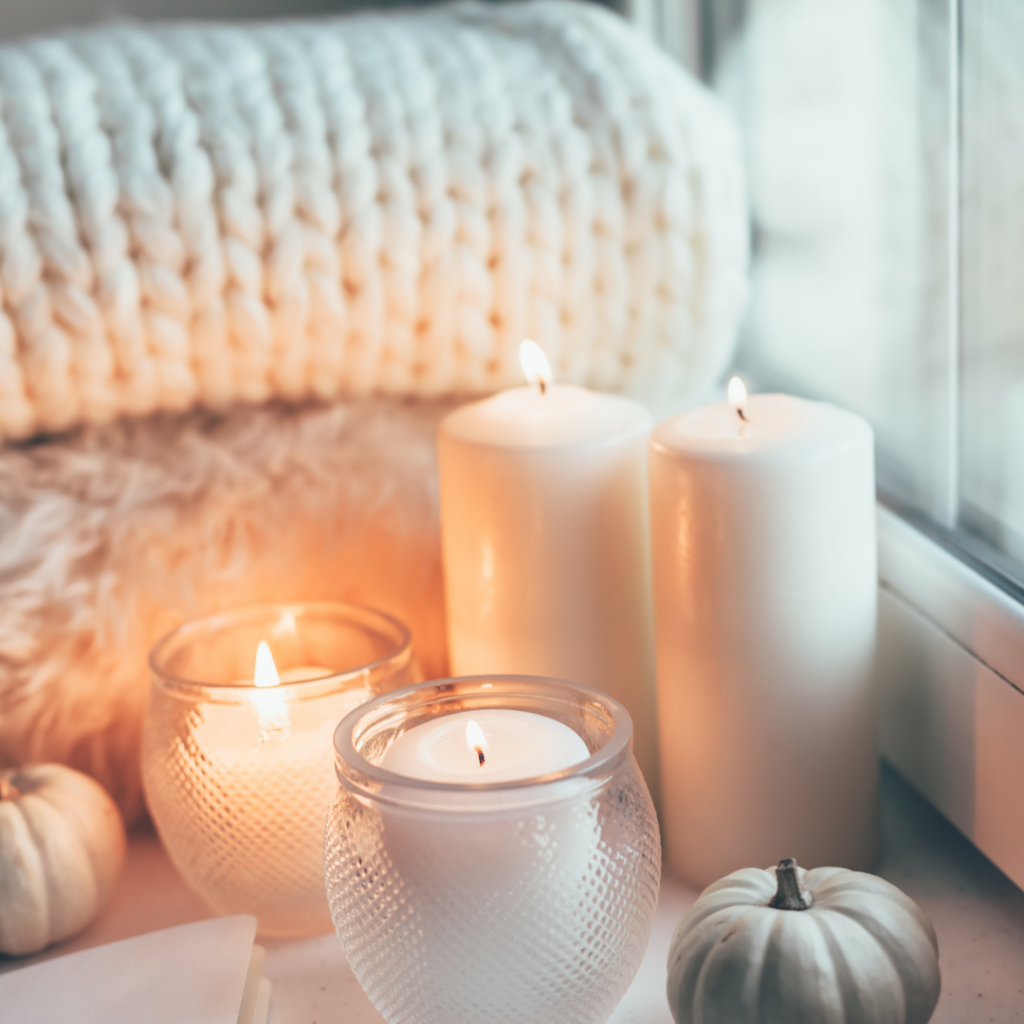 A Beginners Guide to Hygge for your Home: Easy Steps to Make your Home Cozy and Inviting in 2021