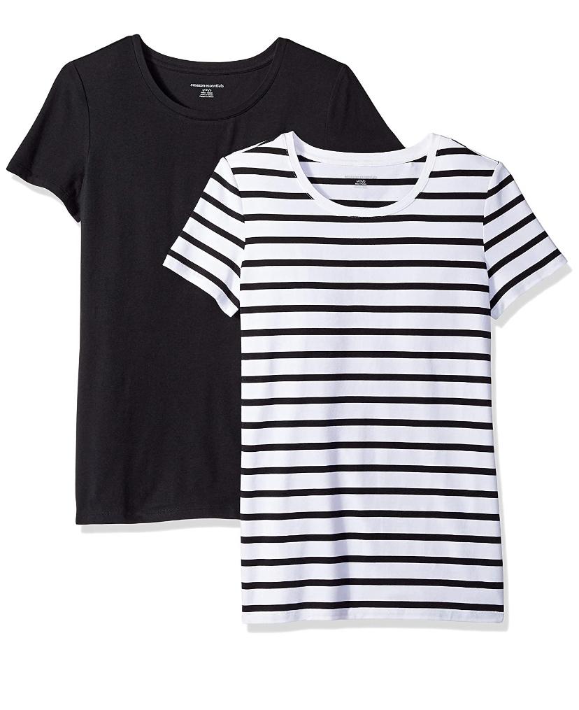 Amazon Essentials T-Shirt