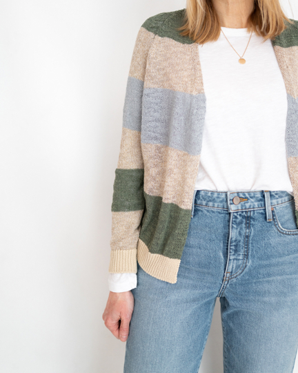 Cute Summer Clothes for Moms under $25