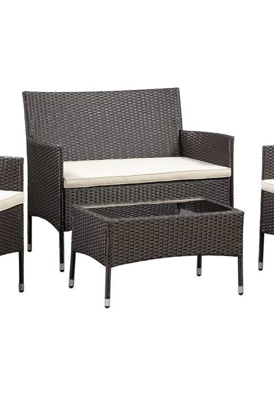 Patio Furniture Sets for the Backyard